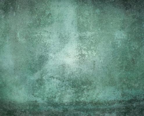 Edelsteine und ihre Wirkung: Malachit