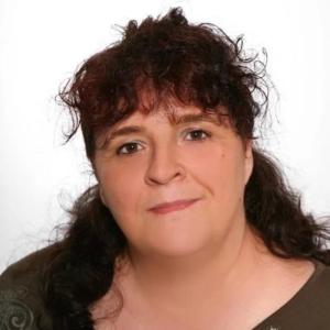 Kartenlegen - Berater: MariannaRusso
