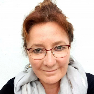 Esoterisches Coaching - Berater: Marie-9