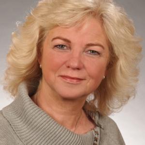 Hellsehen & Wahrsagen - Berater: Mariella-Celina