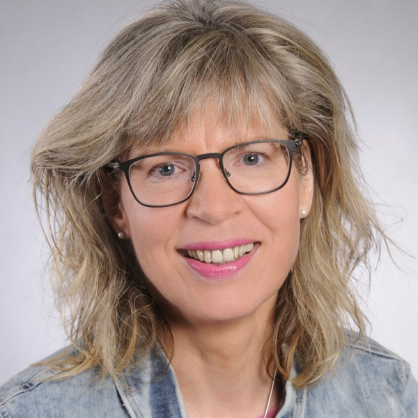 Medium und Channeling - Berater: Michaela-Andrea