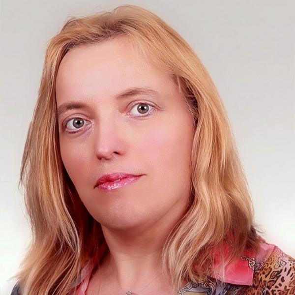 Hellsehen & Wahrsagen - Berater: Nadja-Lena1