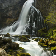 Naturgeister und ihre Aufgaben