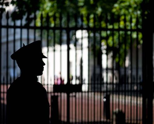 Remote Viewing Hellsehen für den militärischen Geheimdienst