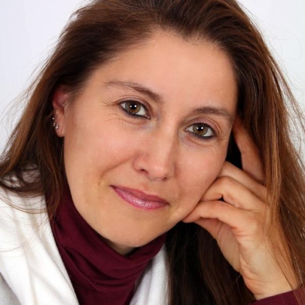 Kartenlegen - Berater: Sabina-Yasmin