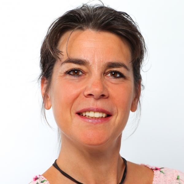 Hellsehen & Wahrsagen - Berater: SandraSunny