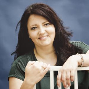 Hellsehen & Wahrsagen - Berater: Sandrien