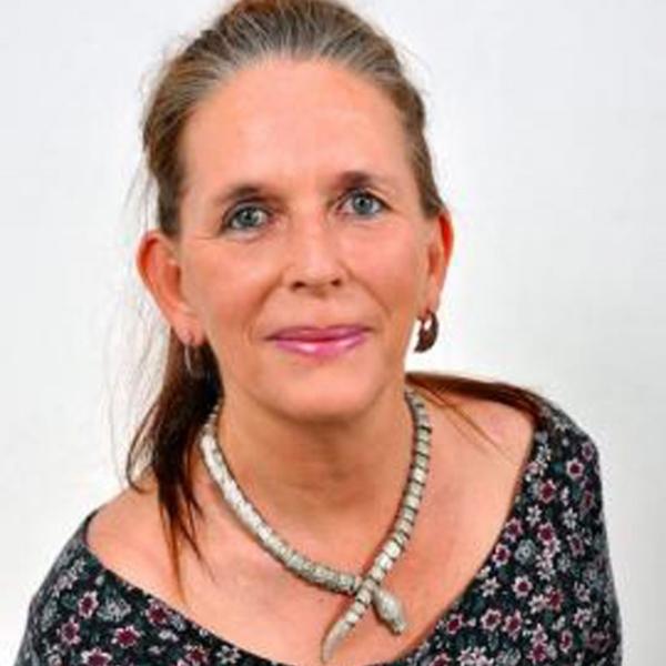 Astrologie - Berater: SchamaninGodharma