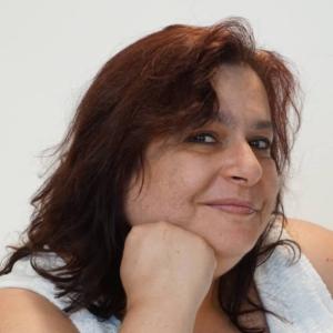 Kartenlegen - Berater: Selia-Mari