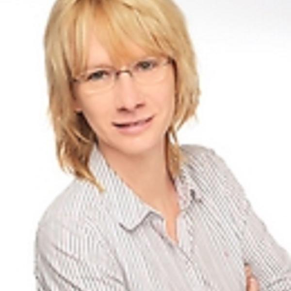 Hellsehen & Wahrsagen - Berater: Signora-Luna