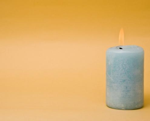 Engelenergie und Edelsteine für Sonntag