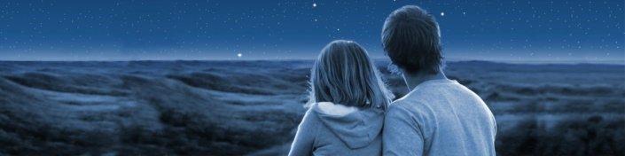 Astrologie Sternenhimmel