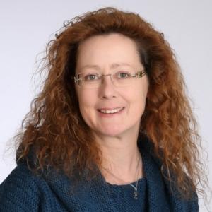 Esoterisches Coaching - Berater: Taya-Sonja