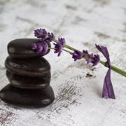 Transzendentale Meditation – der Schlüssel zu innerer Ruhe
