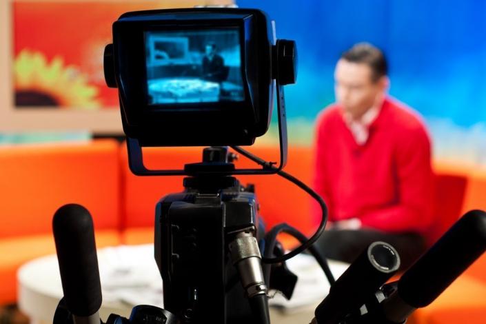 Promihoroskop TV & Serien