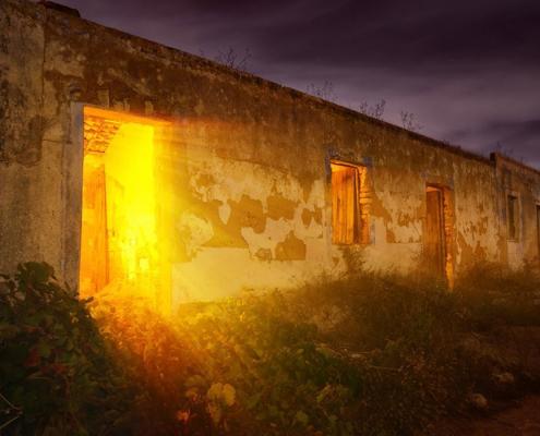 Wer war der Hermetische Orden der Goldenen Dämmerung?